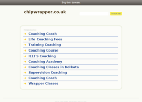 chipwrapper.co.uk