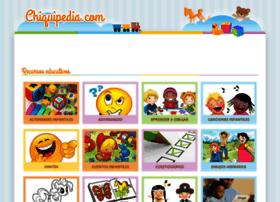chiquipedia.com