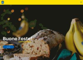 chiquita.it
