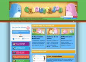 chiquitajos.com