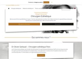 chir-esthetique.fr