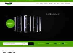 chiragwebhosting.com