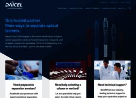 chiraltech.com