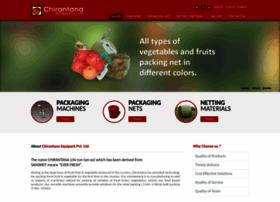 chirantanaequipack.com