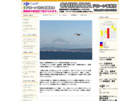 chiraya.com