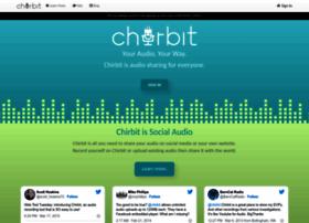 chirbit.com