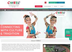 chirec.com