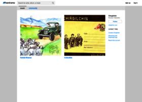 chirgilchin.bandcamp.com