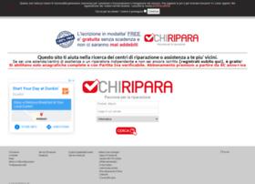chiripara.it