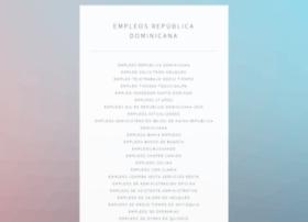 chiripas.com.do