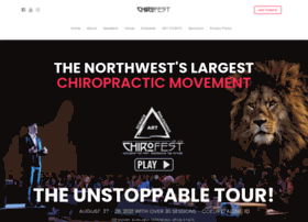 chirofest.org