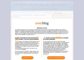 chiron.overblog.com