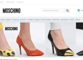 chironlp.com
