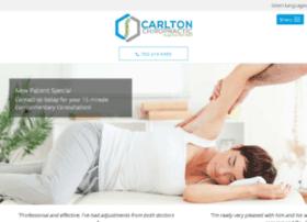 chiropracticsplus.com