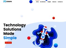 chirpn.com.au