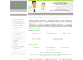 chirurgia-estetica.fr