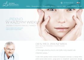 chirurgia-plastyczna.pl