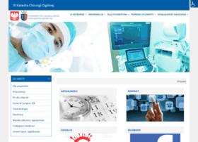 chirurgia3.cm-uj.krakow.pl
