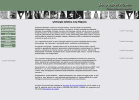 chirurgie-estetica.info.ro