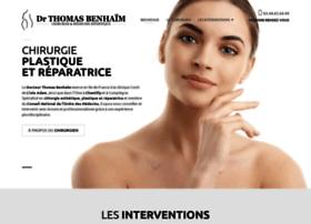 chirurgie-esthetique-chantilly.fr