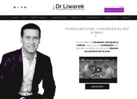 chirurgie-rhinoplastie.com