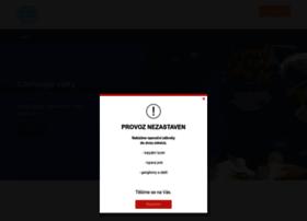 chirurgie-ruky.info