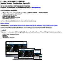chisbo.com