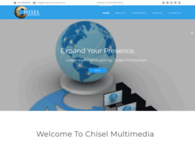 chiselco.net