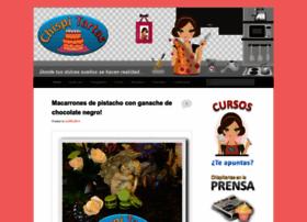 chispitartas.com