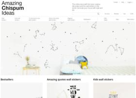 chispum.com