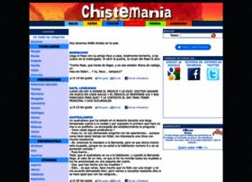 chistemania.com