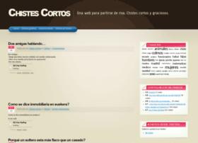 chistes-cortos.info