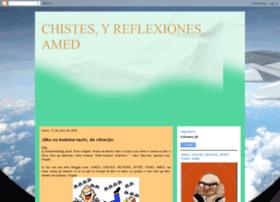 chistesamed.blogspot.com