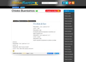 chistesbuenisimos.net