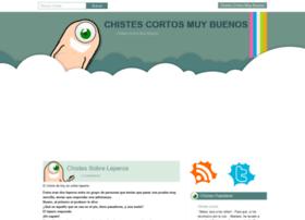 chistesbuenoscortos.blogspot.com