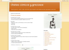 chistescomicos.blogspot.mx