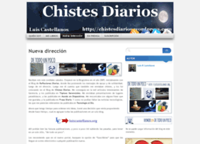 chistesdiarios.wordpress.com