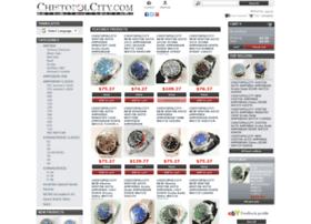 chistopolcity.com