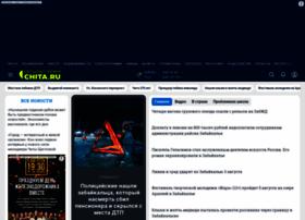 chita.ru