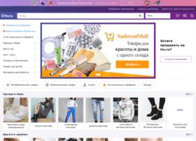 chita.tiu.ru
