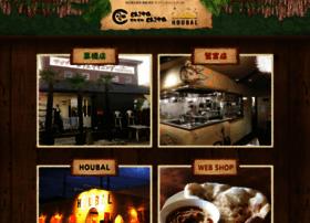 chita2.com