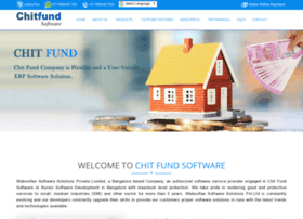 chitfundsoftware.in