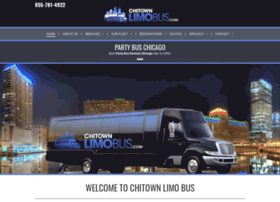 chitownlimobus.com