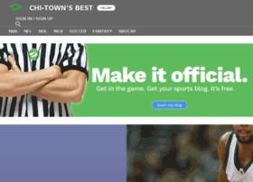 chitownsbest.sportsblog.com