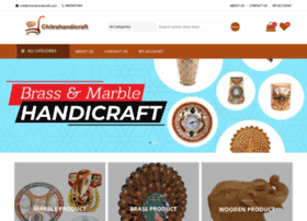 chitrahandicraft.com