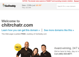 chitrchatr.com