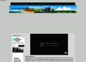 chittagonginfo.weebly.com