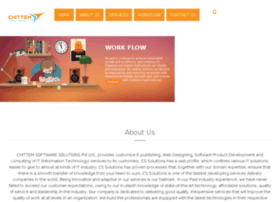 chittemsoftware.com