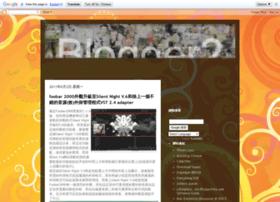 chiuming14632.blogspot.com