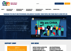 chiva.org.uk